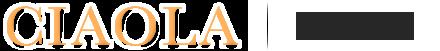若者の大愛商品 【3月10日限定Rカードde最大46倍! 86】 5穴 インプレッサG4 86 プリウス TOYOTIRES C1S トーヨー プロクセス C1S PROXES サマータイヤ 225/40R18 RAYS GRAM LIGHTS 57Transcend 18 X 7.5J +50 5穴 100:タイヤスクエアミツヤ, 予防医学の坂田薬局:9ffe67b8 --- terytoria.pl
